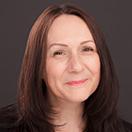 Gail Scott - Coach - Up With Women