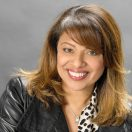Alyusha Maharaj - Coach - Up With Women