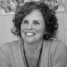 Anne Maynard - Coach - Up With Women