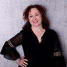 Barbara Bédard - Coach - Up With Women