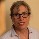 Carole Hardy - Coach - Up With Women