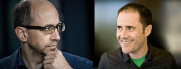Ev-Williams-Dick-Costolo-Face-Off