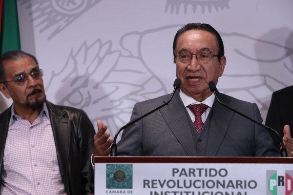 Avanza Mesa Nacional para Diálogo Laboral