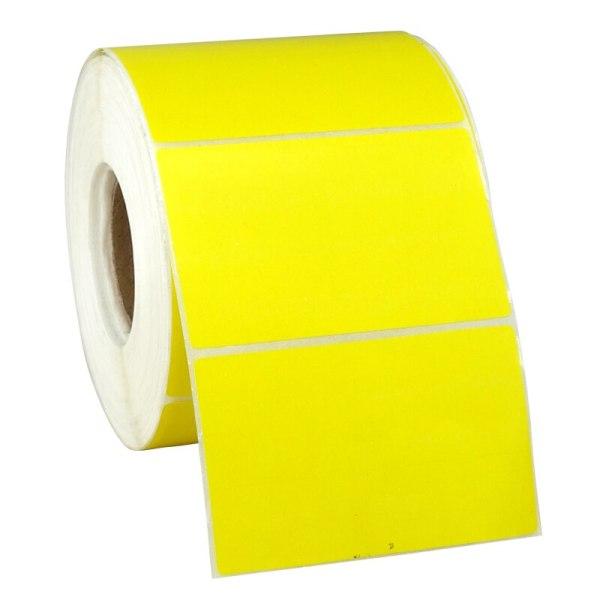 etiqueta-adhesiva-en-rollo-de-colores