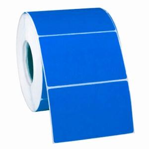 etiqueta-adhesiva-en-rollo-azul
