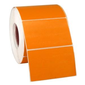 etiqueta-adhesiva-en-rollo-naranja