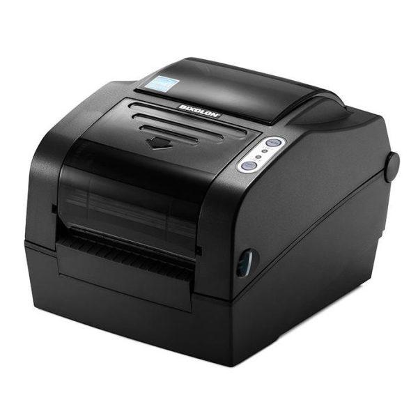 impresora-bixolon-TX420