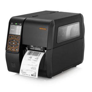 Impresora Bixolon XT5