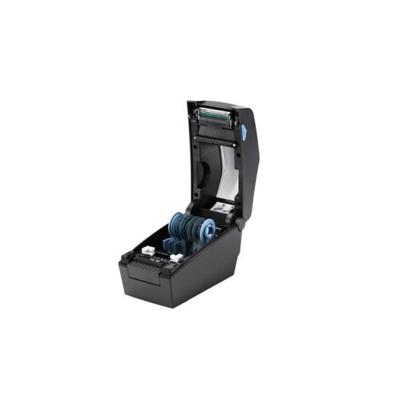impresora bixolon slp dx220