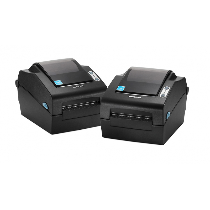 impresoras bixolon