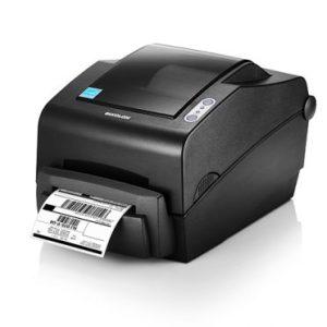 Impresora Bixolon TX400