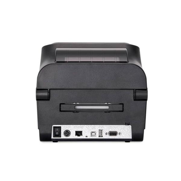 impresora bixolon xd5t