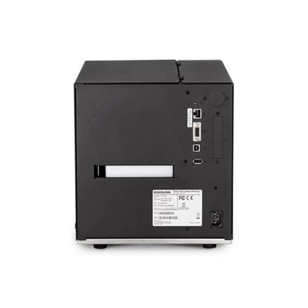 Impresora Bixolon XT2