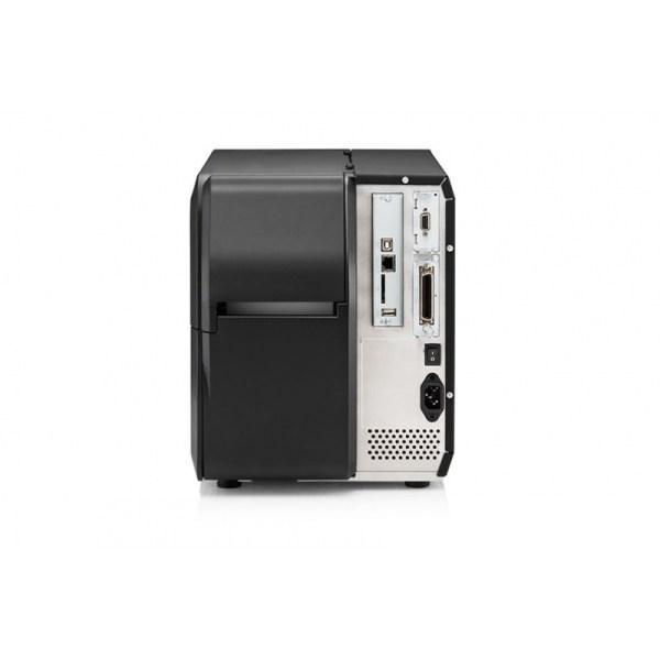 Impresora Etiquetas Bixolon xt5