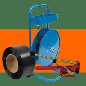 kit-flejadora-manual-expopack