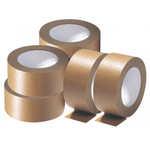 cinta-adhesiva-papel-kraft