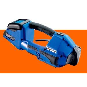 flejadora-manual-bateria-expopack