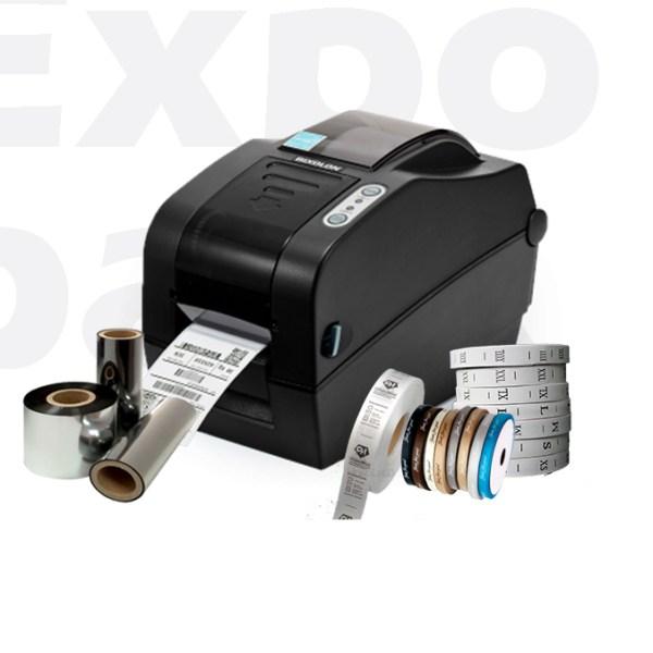 impresora-etiquetas-textil-oferta