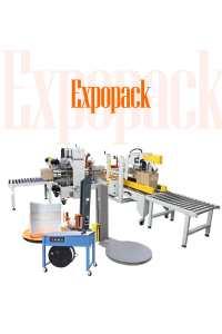maquinaria-embalajes-industrial