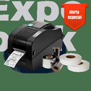 oferta-impresora-etiquetas-textil-poliamida-bixolon
