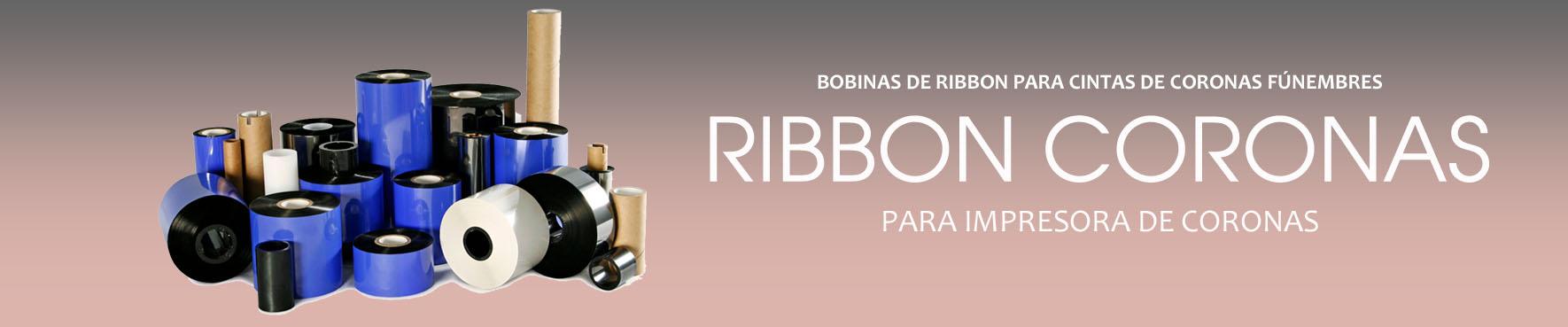 ribbon-coronas-funeraria