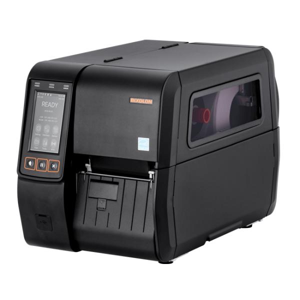 impresora-de-etiquetas-rfid-XT5-40NR
