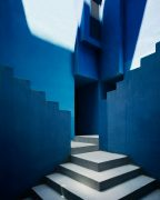 Muralla_Roja_Calpe_Spain_Ricardo_Bofill_Taller_Arquitectura_028-1152x1440