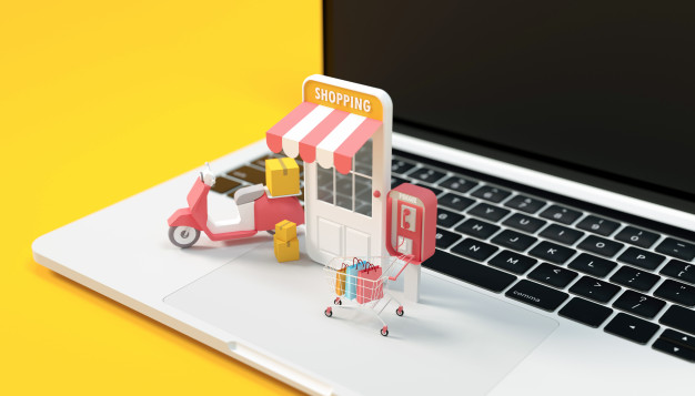 Budget-Friendly Techniques To Attract Customers To Your Online Store!