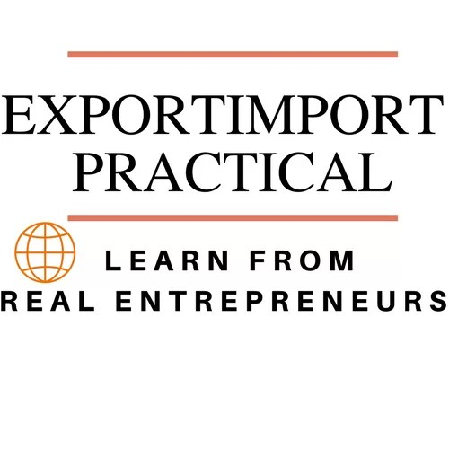25 Money-making import export business opportunities for
