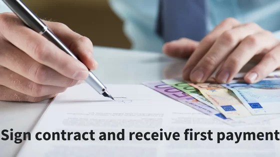 17 (Must know) import and export procedure(s) and documentation