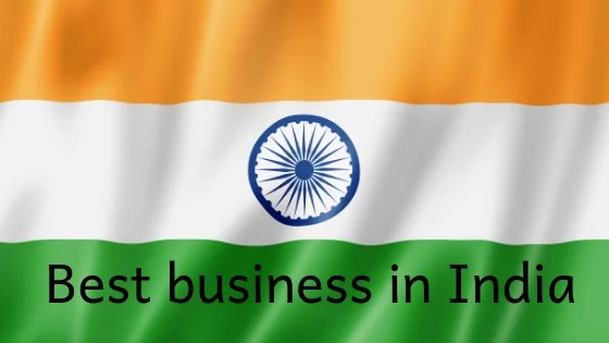 Import export business opportunities and ideas Archives