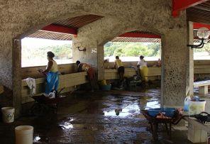 ...como é possível ver na fotografia de Nivaldo Almeida Filho, de 2007, disponível em https://www.trekearth.com/gallery/South_America/Brazil/Northeast/Bahia/Salvador/photo762164.htm.