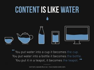 exposant-trois-content-is-like-water