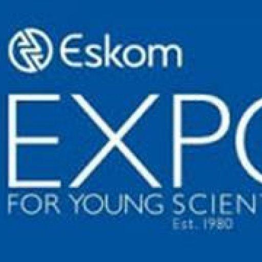 Johannesburg Eskom Expo – Website of the Johannesburg