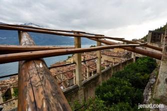 Gardasee 2016