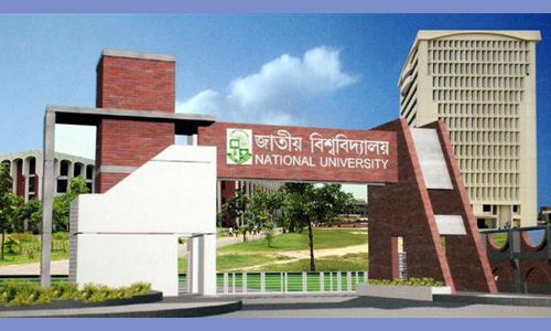 National-University-Honours-1st-Year-Subject-wise-Seat-compressed