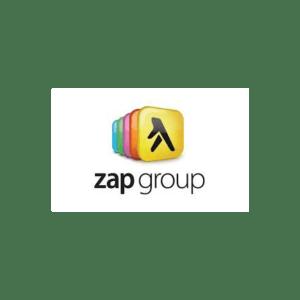Zap Group
