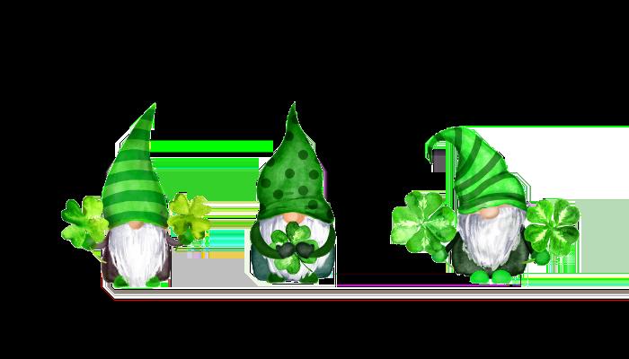 St. Patrick's Day: eCommerce marketing ideas