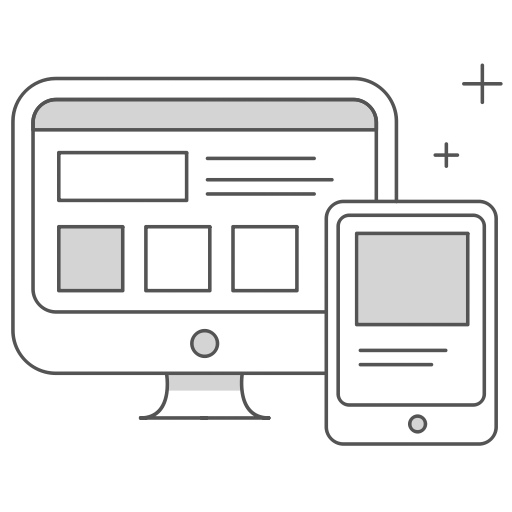 Embedded Product Recommendations
