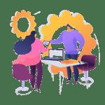 Full-Stack Developer Job Opening