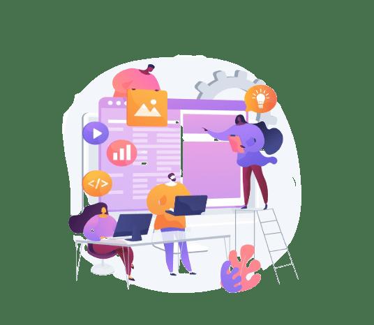 smart_sms_marketing