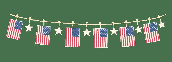 Last-Minute Memorial Day Marketing Ideas (2021)