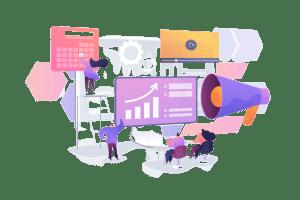 Customer Engagement Statistics