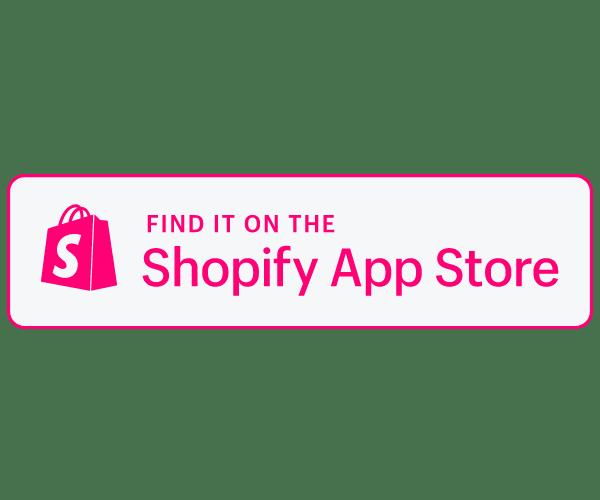 Shopify download
