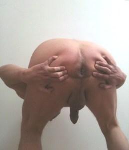pr004