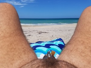 000536e8-75dd-aba0-d459-65181469590a_958 (please humiliate small penis loser of the week!)