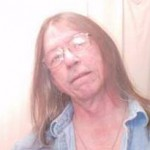 Profile picture of celia sissy slave