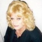 Profile picture of Sissy diane
