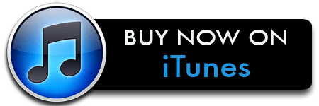 buy-now-itunes