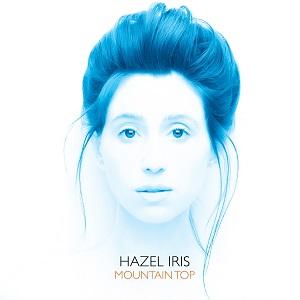 hazeliris_mountaintop_single